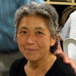 Jill Shinkawa
