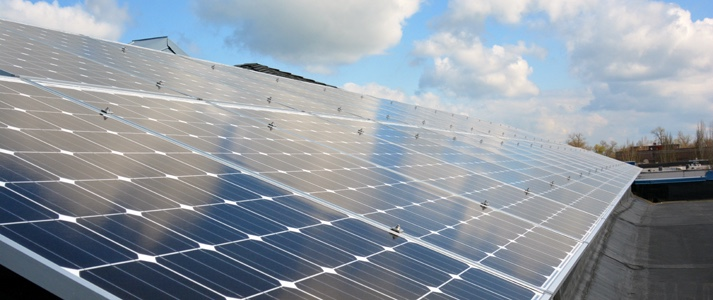 solarProject2015